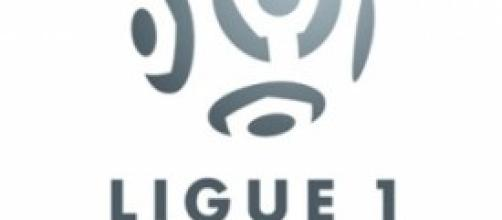 Tolosa-St. Etienne, Ligue 1,7 febbraio: pronostico