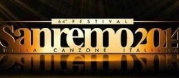 Festival di Sanremo 2014, gli ospiti