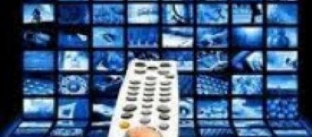 Guida TV, programmi di mercoledì 5 febbraio