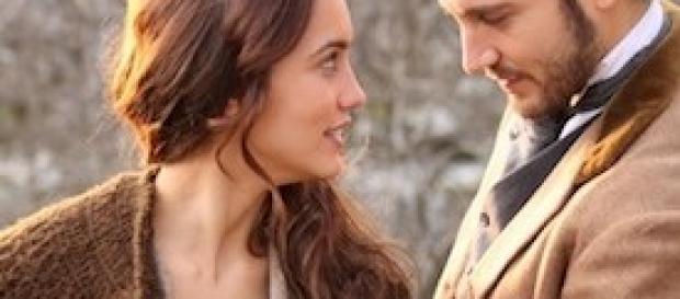 Il Segreto, anticipazioni seconda stagione