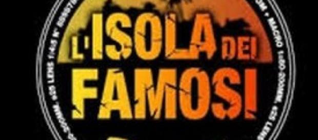 Isola dei Famosi 10 sbarca a Mediaset?