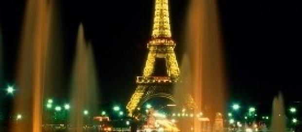 San Valentino a Parigi, le offerte last minute
