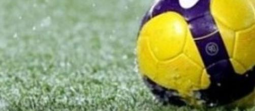 Calcio, Alessandro Diamanti passa al Guangzhou