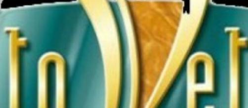Centovetrine: anticipazioni 10-14 febbraio 2014