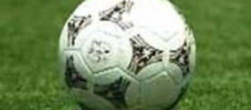 Coppa Italia: tutte le info