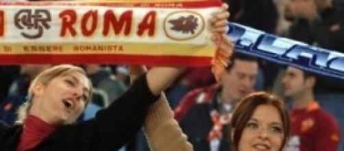 derby_lazio_roma_precedenti