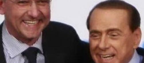 Elezioni regionali Sardegna: sondaggi chiusi