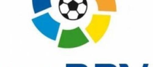 Espanyol-Granada, Liga, venerdì 7 febbraio