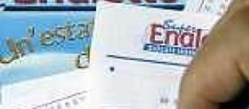 Estrazioni Lotto e Superenalotto 6 febbraio 2014