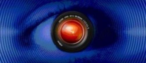 GF 13: le info tv e web, le ultime anticipazioni