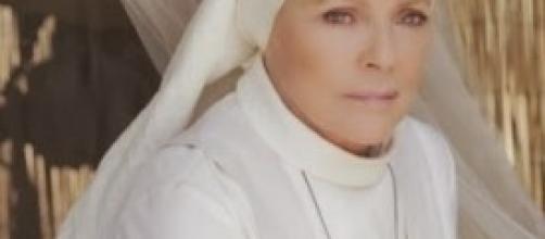 Madre, aiutami: la terza puntata del 7 febbraio