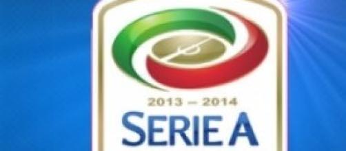 Non solo Lazio-Roma, anticipi e posticipi Serie A