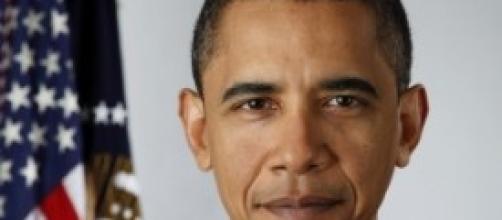 Obama fronteggia la questione 'polli'