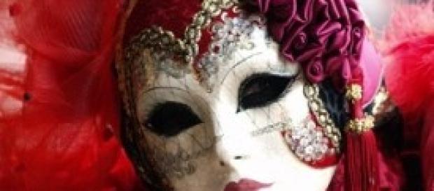 Date Carnevale 2014 di Venezia e Viareggio