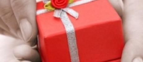 San Valentino 2014: idee regalo per lei e lui