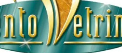 Centovetrine, anticipazioni 10-14 febbraio 2014