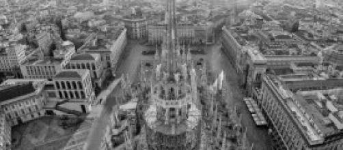 Milano Smart City: i finanziamenti per le imprese