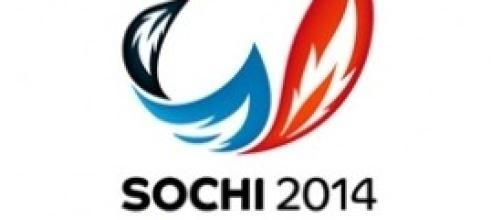 Olimpiadi Sochi 2014 - Programma 8 Febbraio