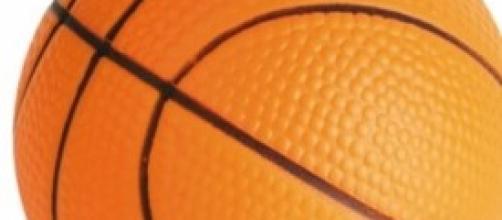 Risultati NBA, quote scommesse e pronostici