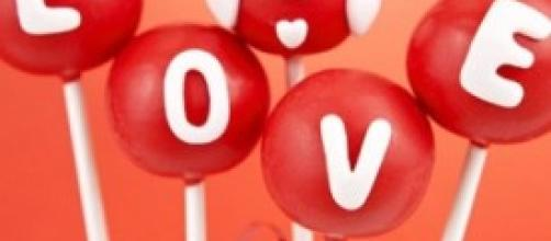 San Valentino 2014: frasi Baci Perugina