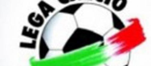 Serie A, le ultime su Lazio-Roma