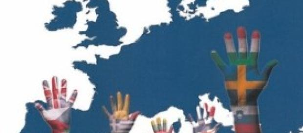 Concorso Europa e giovani 2014