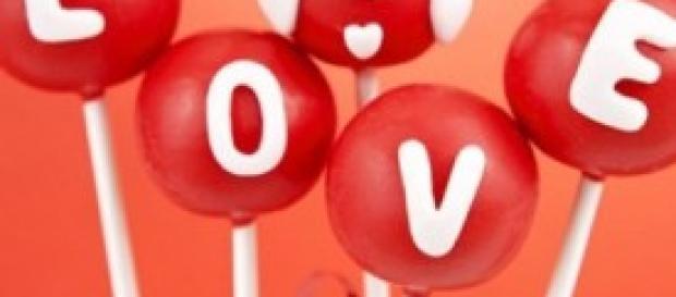 San Valentino 2014: eventi gratuiti in Italia