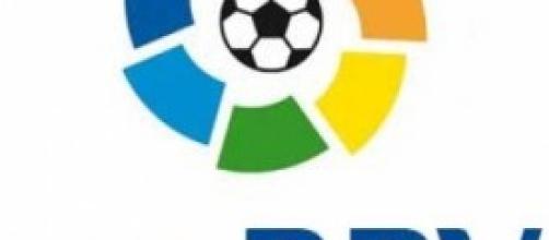 Liga, Almeria-Atletico M.: pronostico,formazioni