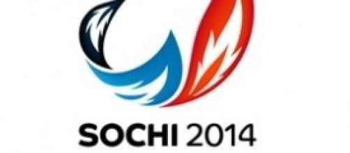 Olimpiadi Sochi 2014: calendario 9 febbraio