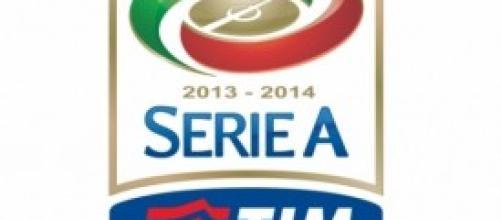 Serie A,Lazio-Roma:pronostico,probabili formazioni