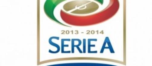 Serie A, Livorno - Genoa: pronostico, formazioni