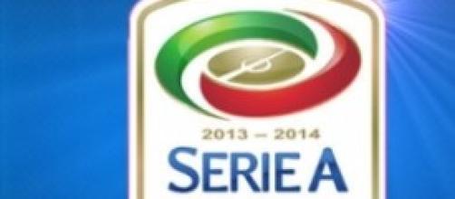 Serie A: probabili formazioni del derby Lazio-Roma