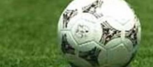 Serie A: tutto sulla 23esima giornata