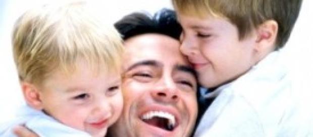 Novità 2014 in materia di diritto di famiglia