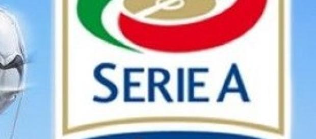 Serie A, 8-9 febbraio 2014: diretta Tv