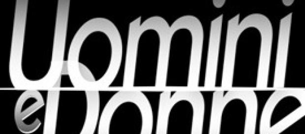 Uomini e Donne, anticipazioni 10 febbraio 2014