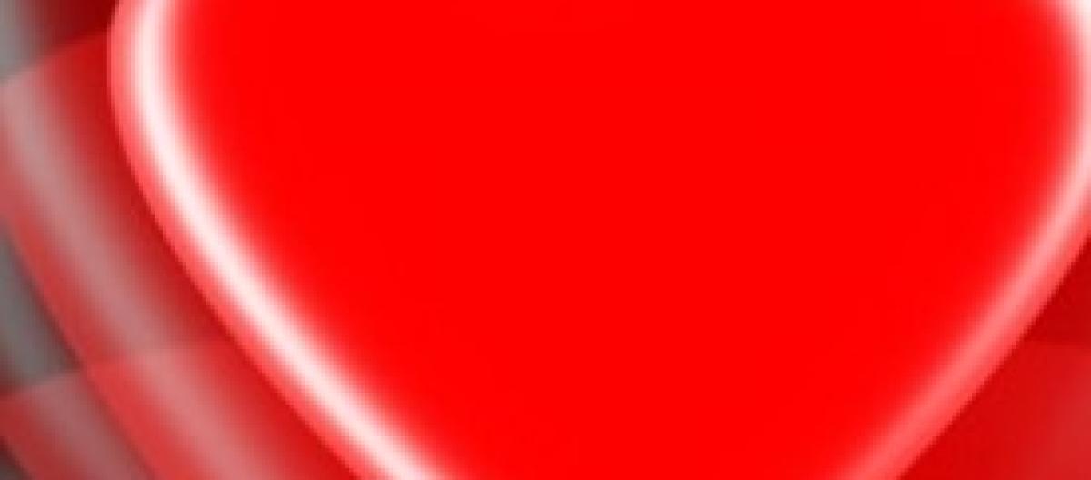 San Valentino 2014 Idee Regalo Frasi Damore Sms Messaggi