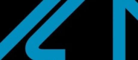 Ecco il logo di Italia uno