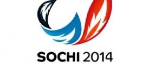 Olimpiadi Sochi 2014 - programma 10 febbraio