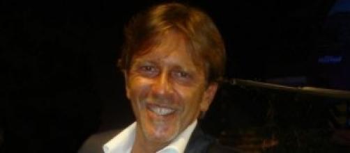 Genualdi interprete di Ivan Bettini via 13 marzo