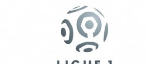 Ligue 1, PSG - Marsiglia: pronostico, formazioni