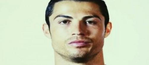 Prosegue la corsa solitaria del Real Madrid?