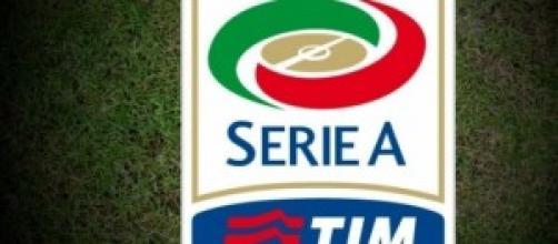 Serie A, Cagliari-Udinese: pronostico, formazioni
