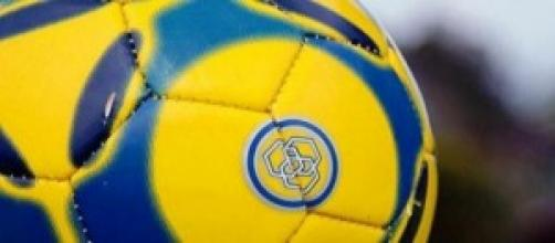 Serie B 2014: risultati partite 27esima giornata.