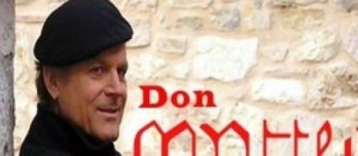 Trame dei prossimi episodi di Don Matteo.