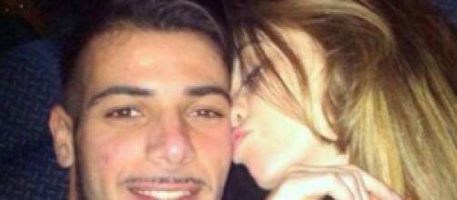 Uomini e Donne: Aldo e Alessia contro l'invidia.