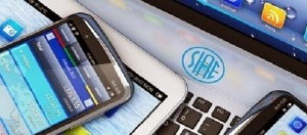 In arrivo rincari per smartphone, PC, tablet?