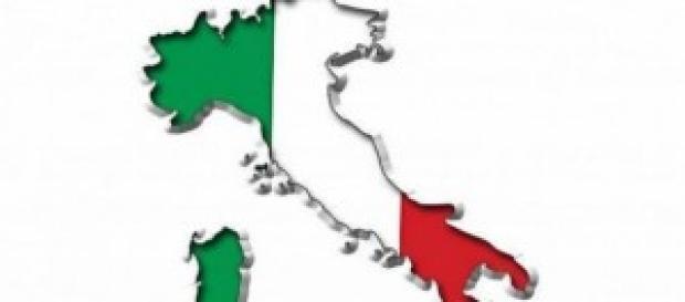 Partenza falsa per il Governo Renzi?