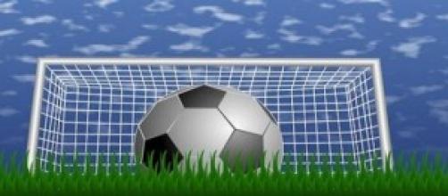 Calcio Serie B 2014: anticipi e posticipi.