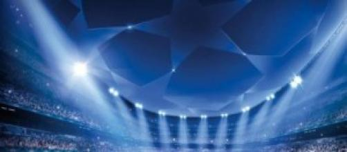 Calendari Champions League 2014